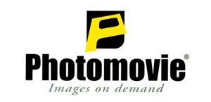 logo PHOTOMOVIE
