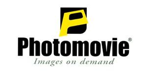 logo PHOTOMOVIE